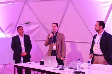 4YFN Workshop