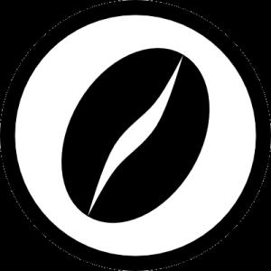 Logo Coinffeine